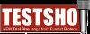 TestShot